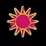 Haulwen logo revamp 2020-2.png