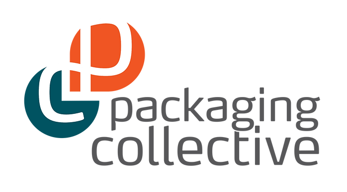 Packaging Collective logo