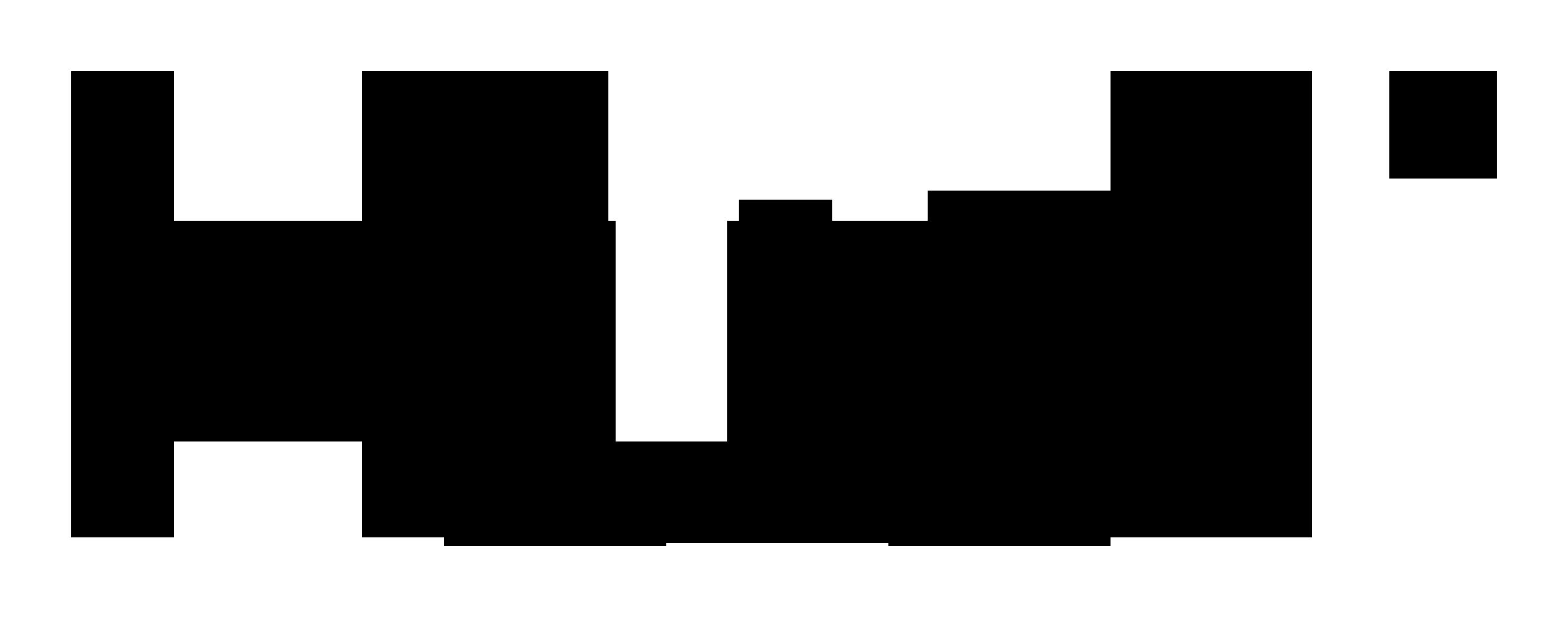 Huel_Logo_large_5
