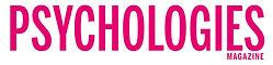 Psychologies logo.jpg