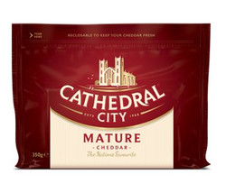 cathedral-city-16062016