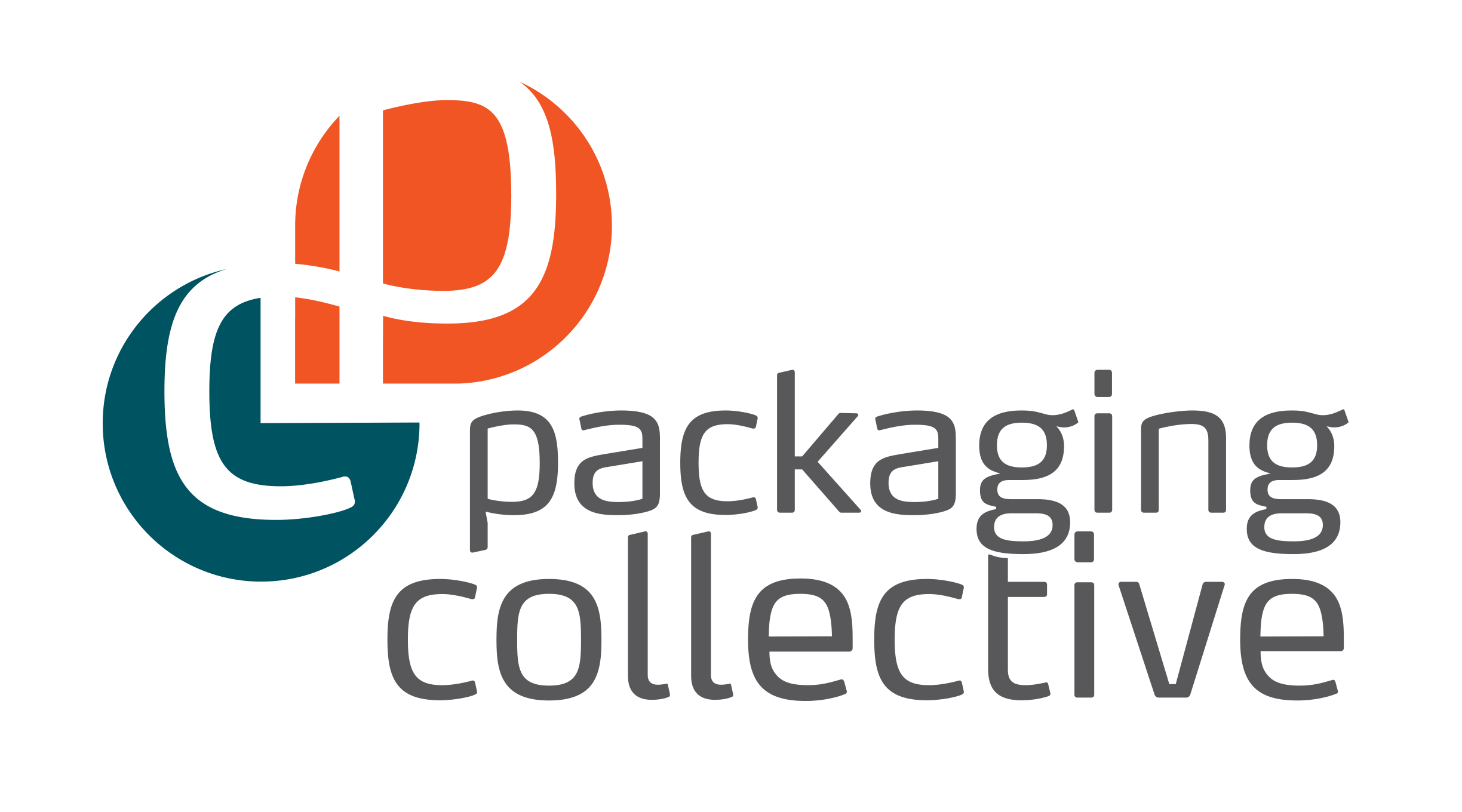 Packaging Collective