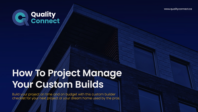 Builder Thumbnail.png