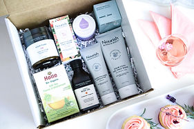 Mom gift box raw.jpg