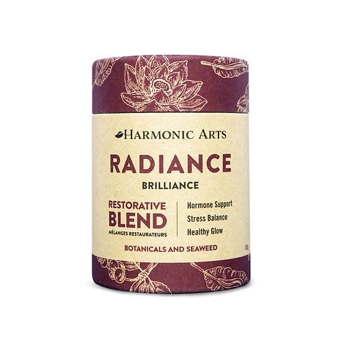Harmonic Arts Radiance