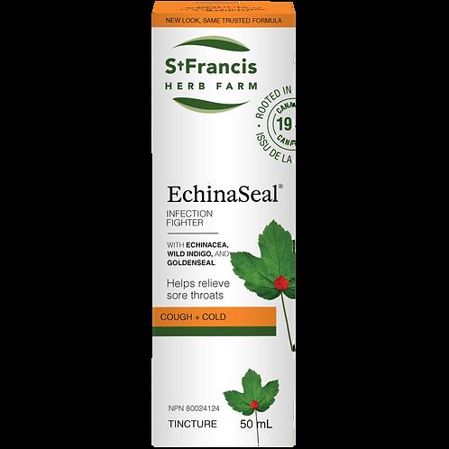 EchinaSeal