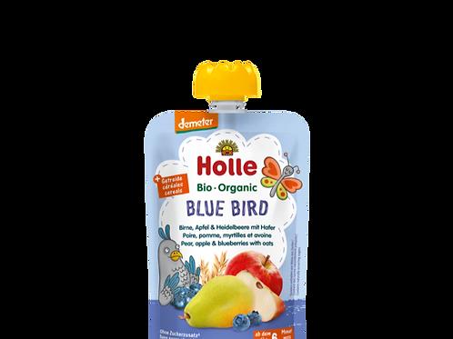 Holle Blue Bird