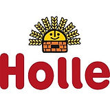 holle_logo_edited_edited_edited.jpg