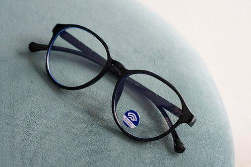 Cramilo Kids Eyewear - Black