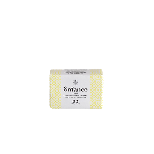 Enfance Soap Bar 0-3 years