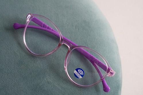 Cramilo Kids Eyewear - Lavender