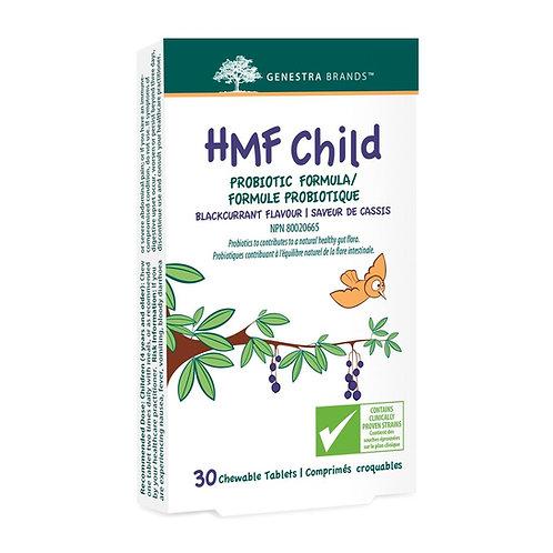 Genestra HMF Child