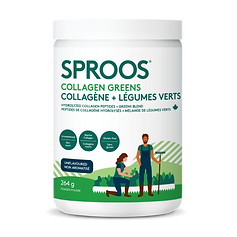 SPROOS COLLAGEN GREENS.png