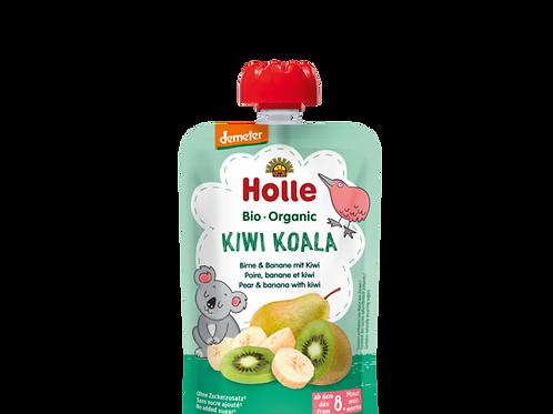 Holle Kiwi Koala