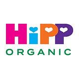 Hipp organic logo.jpg
