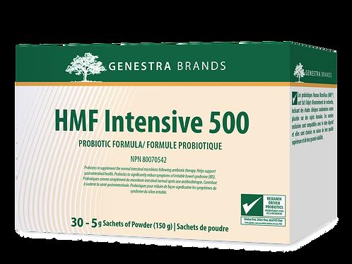 Genestra HMF Intensive 500