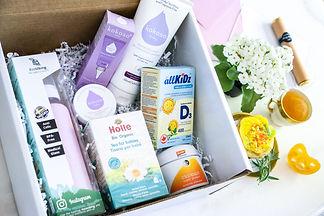 Baby gift box raw.jpg