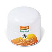 Calendula_super_protect_15ml.jpg