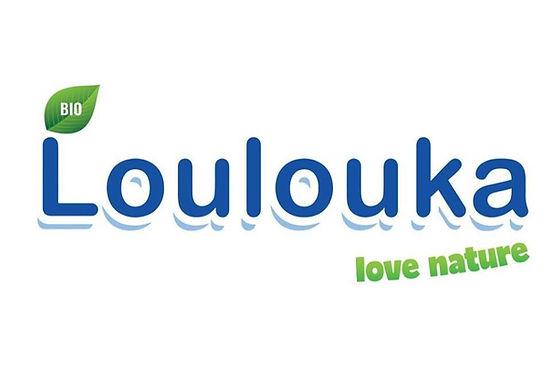 Loulouka%20Logo_edited.jpg