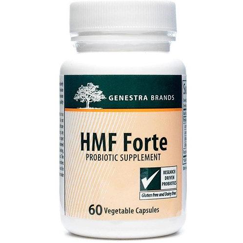 Genestra HMF Forte