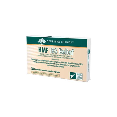 Genestra HMF IBS Relief