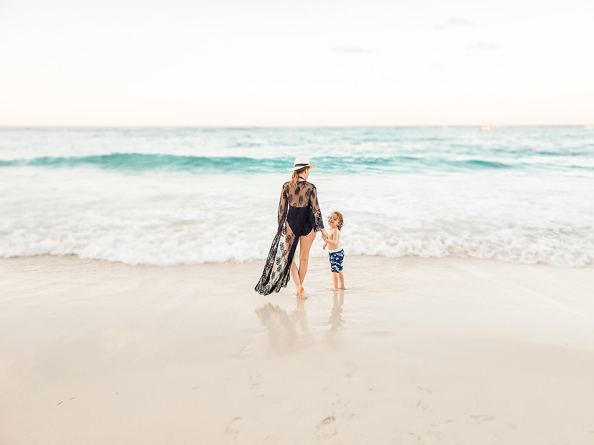 beach mom and beau website.jpg