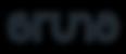 GRUNA_logo-2.png