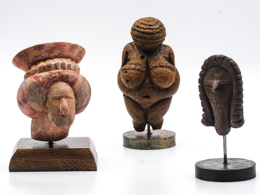 Museo Archeologico di Udine