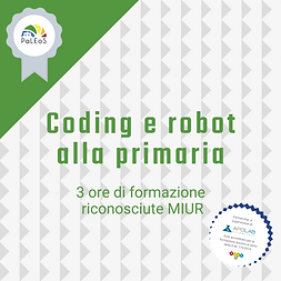 Copia di Coding secondaria (4).png