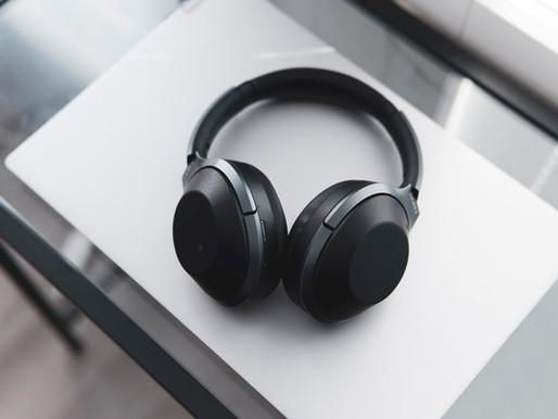 8 cose da sapere sull'audio per la DaD con G Suite