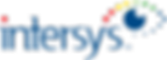 ok-2x-logo-intersys-srl-san-donato.png