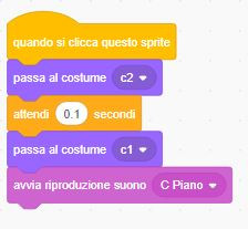 coding scratch codice 2