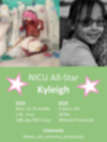 NICU All-Stars Kyleigh.jpg