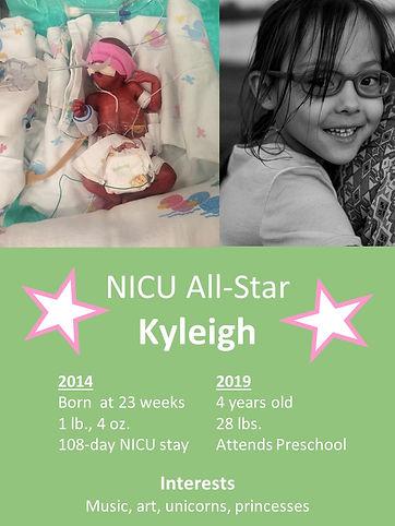 NICU All-Stars Kyleigh.jpg