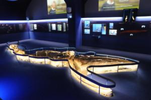 sala balena