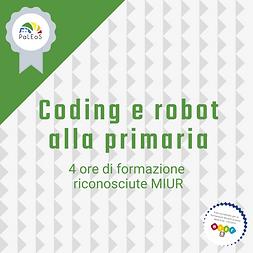 coding e robot primaria (2).png