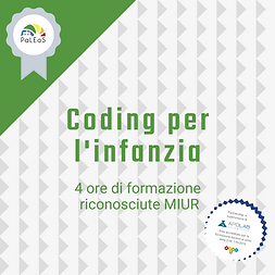 Copia di Coding secondaria (2).png