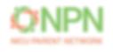 NPN-01.png