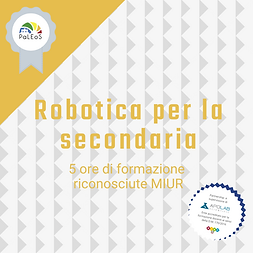 Robotica secondaria.png