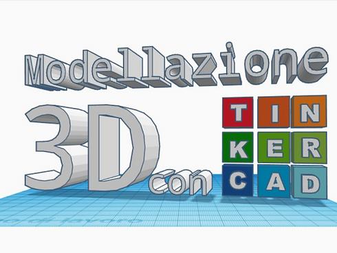 Copia di Modellazione 3D con Tinkercad.p