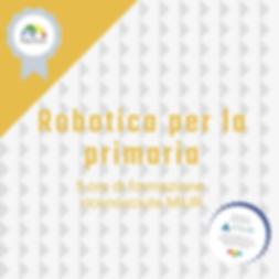 Robotica primaria.png