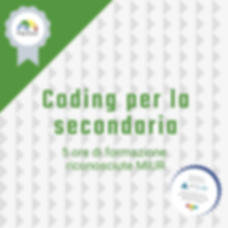 Coding secondaria.png