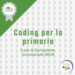 coding primaria (1).png