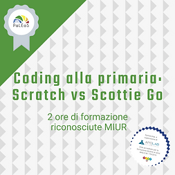 Copia di Coding secondaria (1).png