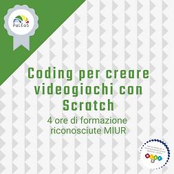 Coding videogiochi scratch.png