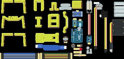 kit completo senza sfondo.png
