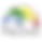 campagna_Google_logo_quadrato_1200x1200_