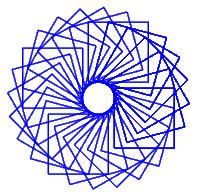 Coding quadrato