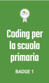 Coding primaria