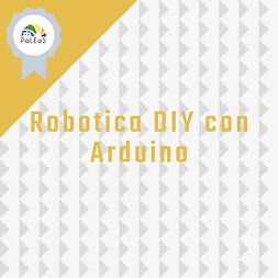 Robotica arduino.png
